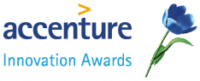 Accenture Innovation Awards